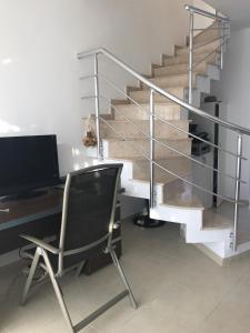 Sea Vistas Duplex Apartment