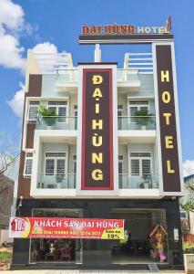 Dai Hung Hotel