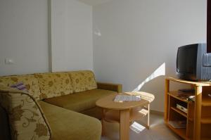 Apartments Family Comfort, Apartmanok  Medulin - big - 7