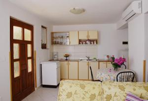 Apartments Family Comfort, Apartmanok  Medulin - big - 50