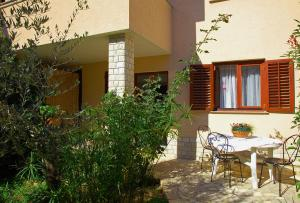 Apartments Family Comfort, Apartmanok  Medulin - big - 40