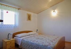 Apartments Family Comfort, Apartmanok  Medulin - big - 29