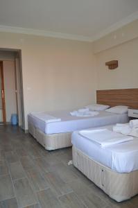 Seda Hotel, Hotels  Ayvalık - big - 18