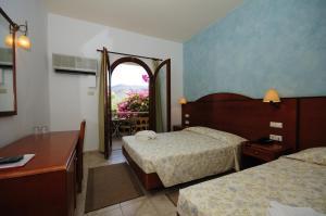 Hotel Marina Village (10 of 39)