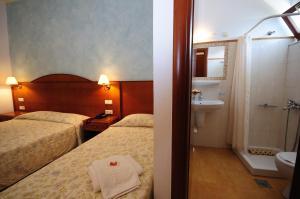Hotel Marina Village (11 of 39)