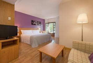 TRYP Jerez Hotel (37 of 75)