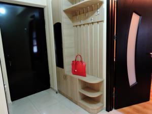 GNN Apartment, Апартаменты  Тбилиси - big - 3