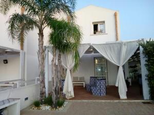 Holiday home Contrada Berbaro