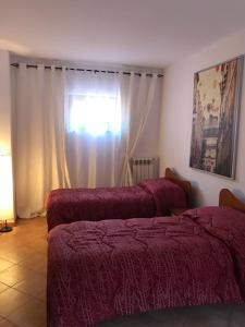 Residence Moscati