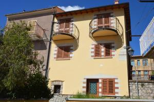 Guest House - Il Granaio