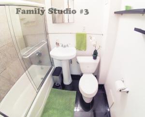 Family Studio #3
