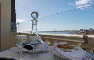 Hotel Palácio Estoril (12 of 32)