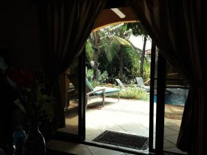 Villa Pelicano, Bed and breakfasts  Las Tablas - big - 12