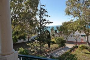 Bicos Beach Apartments AL by Albufeira Rental, Apartmanok  Albufeira - big - 23