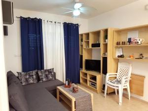 Zimmer-Eilat