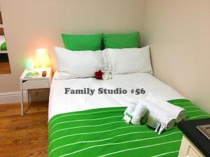 Family Studio #56