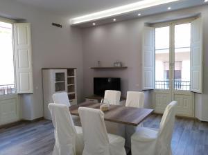 Casa Vacanze Riposto Mare - AbcAlberghi.com