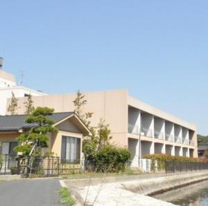 Amanohashidateso, Рёканы  Miyazu - big - 1