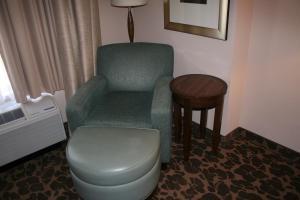 Hilton Garden Inn Charlotte/Concord, Hotels  Concord - big - 33