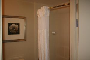 Hilton Garden Inn Charlotte/Concord, Hotels  Concord - big - 31