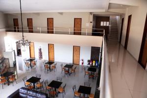 Pousada Moda New, Penzióny  Fortaleza - big - 30