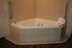 Hilton Garden Inn Charlotte/Concord, Hotels  Concord - big - 15