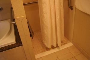 Hilton Garden Inn Charlotte/Concord, Hotels  Concord - big - 18