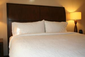 Hilton Garden Inn Charlotte/Concord, Hotels  Concord - big - 5