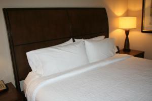 Hilton Garden Inn Charlotte/Concord, Hotels  Concord - big - 4