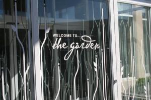 Hilton Garden Inn Charlotte/Concord, Hotels  Concord - big - 56