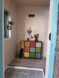 Feel Home Apt 3min walk from subway, Apartmány  Soul - big - 18