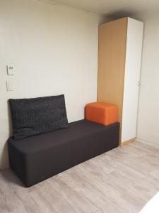 Feel Home Apt 3min walk from subway, Apartmány  Soul - big - 22