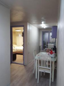 Feel Home Apt 3min walk from subway, Apartmány  Soul - big - 2