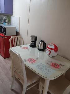 Feel Home Apt 3min walk from subway, Apartmány  Soul - big - 5