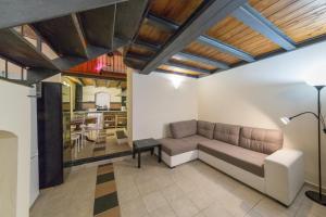 Appartamento low cost Caffaro - AbcAlberghi.com