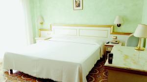 Hotel Terme Villa Piave, Hotely  Abano Terme - big - 6