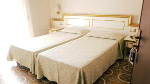 Hotel Terme Villa Piave, Hotely  Abano Terme - big - 5