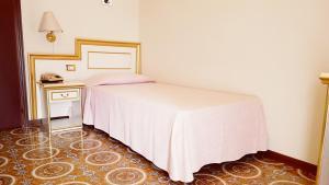 Hotel Terme Villa Piave, Hotely  Abano Terme - big - 2