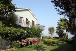 Casa del Melo - AbcAlberghi.com