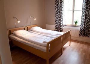 Gullberna Park, Hotely  Karlskrona - big - 9