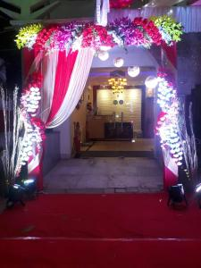 Sher-E-Punjab, Hotels  Kalkutta - big - 34