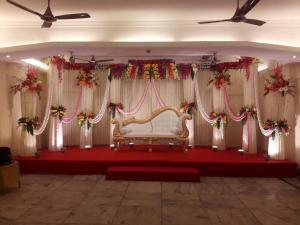 Sher-E-Punjab, Hotels  Kalkutta - big - 35