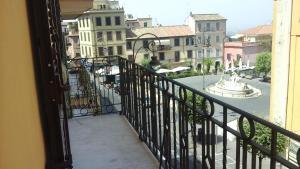 La Casa del Sire - AbcAlberghi.com