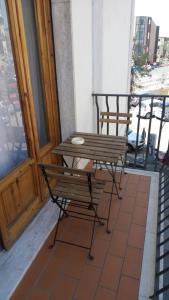 Sciacchitano House - AbcAlberghi.com