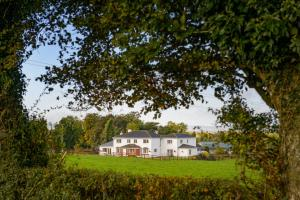 Ballindrum Farm B&B