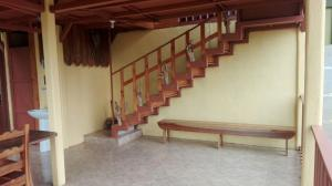 Cabaña de Paz, Turrialba