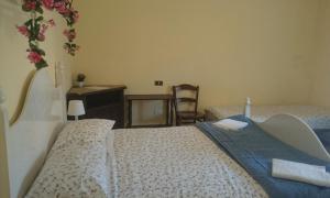 STAZIONE CENTRALE 2 - AbcAlberghi.com