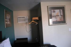 Budget Inn, Motelek  Alamogordo - big - 23