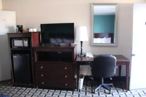 Budget Inn, Motels  Alamogordo - big - 2