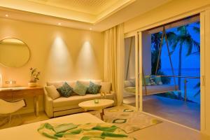 Kandima Maldives (12 of 101)
